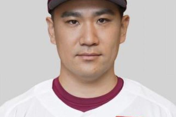 田中 将 大 ファン クラブ
